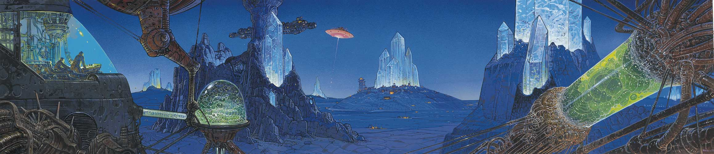 moebius01_big.jpg