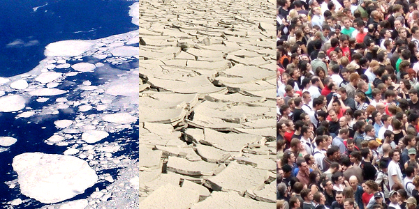 ice-desert-population-collage