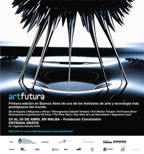 poster-ba-20091