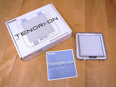 tenori-on-box.jpg