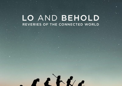 10-werner-herzog-lo-and-behold-00b